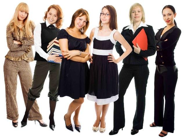 mujeres_emprendedoras