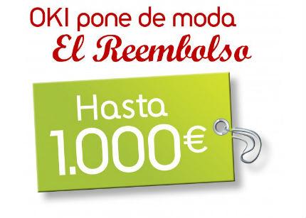 oki_promocion