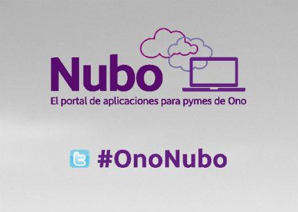 """ONO lanza un concurso de vídeos para explicar a pymes las ventajas de """"Nubo"""""""