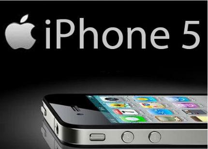 Te mostramos las nuevas funciones empresariales del iPhone 5