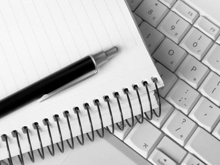 Ydral e-business solutions muestra las ventajas del negocio online