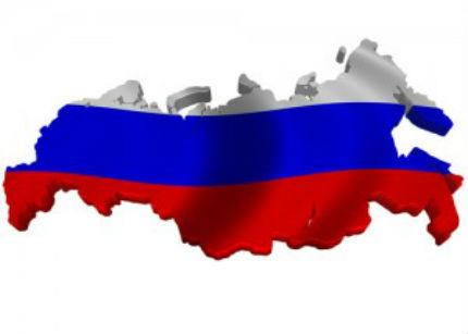 """""""Cómo hacer negocios en Rusia, aspectos claves y prácticos"""""""