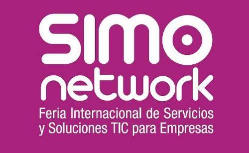 simo_network_2012