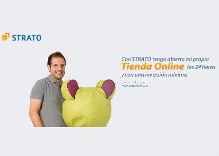 strato_tienda