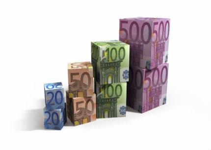 En 2013 la subida salarial será del 2%