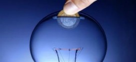 Ahorra en la factura energética de tu pyme