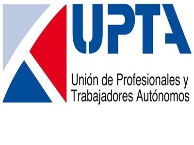 UPTA critica que todas las futuras medidas están pensandas para pymes societarias