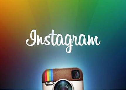 10 maneras creativas de usar Instagram en tus negocios
