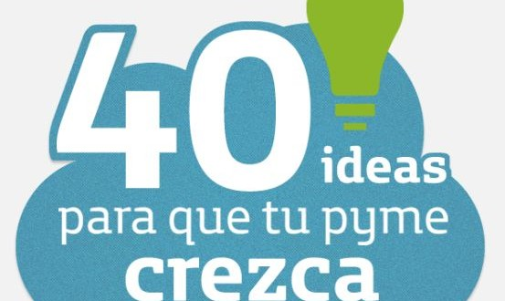 40_ideas_pymes