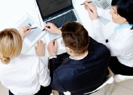 Aprende a elaborar un plan de empresa con éxito