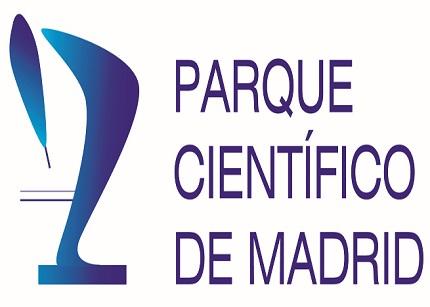 Participa en la 2ª Edición de Laboratorio Emprendedor