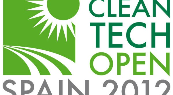 Cleantech-open-spain2012