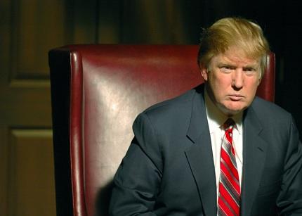 10 consejos para tener tanto éxito en los negocios como Donald Trump
