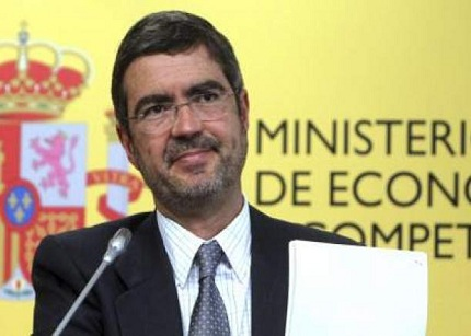 El gobierno podría subir las pensiones por debado del IPC