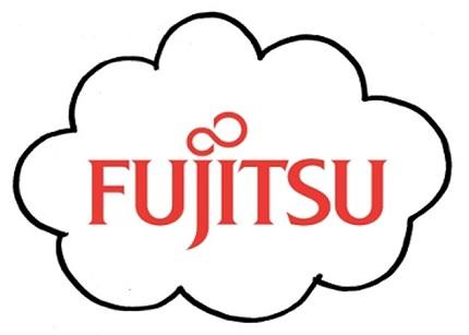 EASY Data Management, la nueva solución de almacenamiento de Fujitsu para pymes