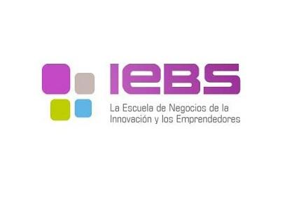 IEBS anuncia a los ganadores de la III Edición de las Becas Emprende