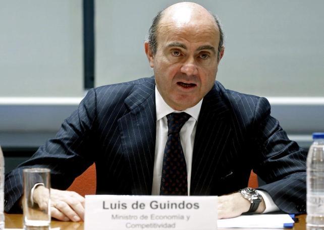 Luis_de_Guindos_Plan_Innvierte