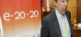 El premio autónomo 2012 recae sobre el Programa Emprendedores 2020