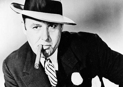 Aprende de la Mafia para mejorar tu negocio