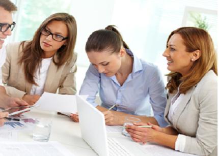 """Womenalia.com crea el """"Consejo Internacional de Expertos"""""""