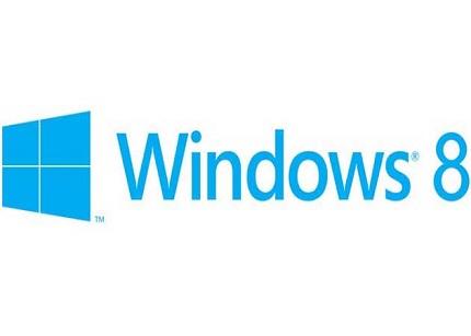 4 millones de actualizaciones de Windows 8 en sólo tres días