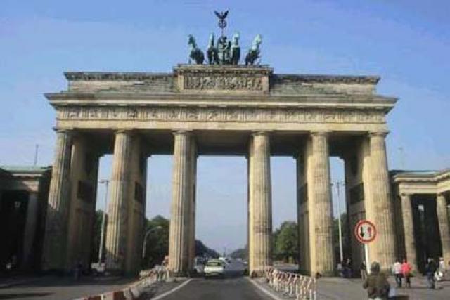alemania_puerta_bradenburgo