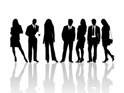 Tipos de personas a las que no te interesa contratar. Evítalas