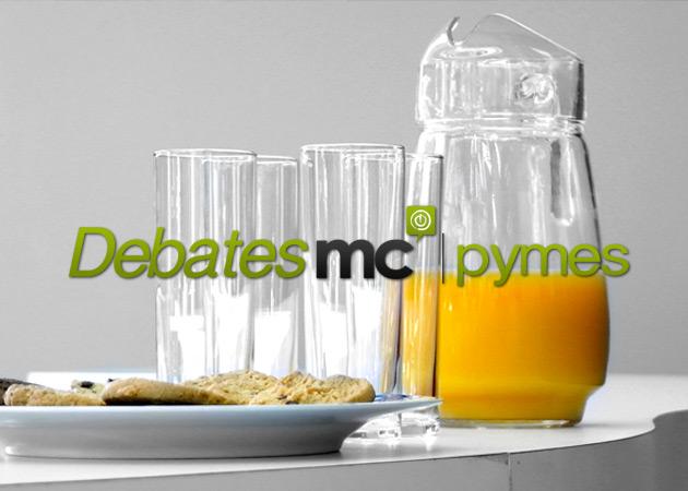 debate-pymes-formacion-05