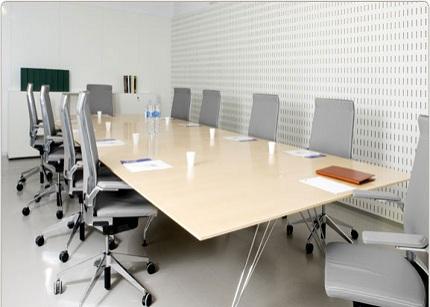 Cinco formas de revolucionar las reuniones a partir de innovadoras herramientas