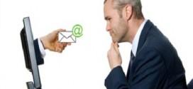 Se cumplen 41 años del correo electrónico, herramienta que ha cambiado el mundo empresarial