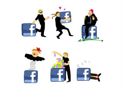 facebook_usuarios