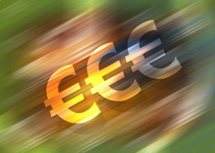 Las pymes que acuden a entidades financieras a pedir crédito se reduce al 27,7%