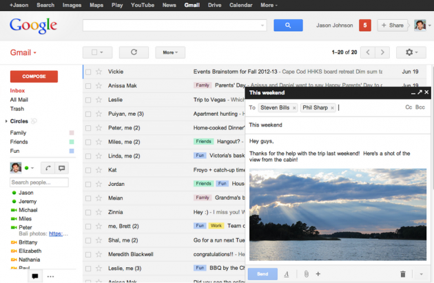 gmail-redactor