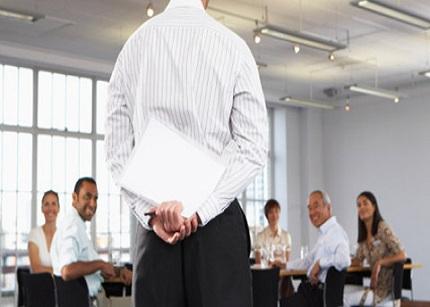 Entrar en las mejores escuelas de negocios del mundo, una tarea complicada