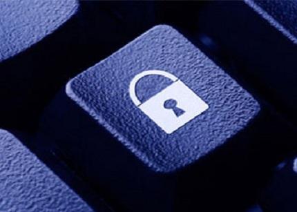 Symantec mejora la seguridad pyme con una solución endpoint