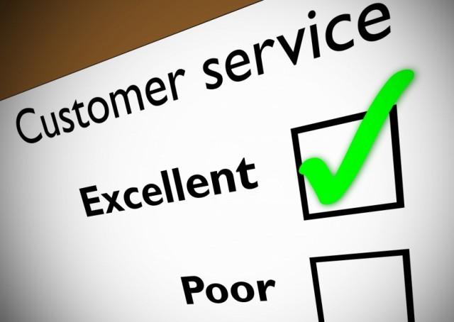 servicio_excelente
