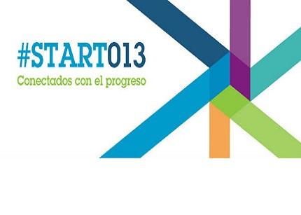 IBM organizará en Madrid el evento de software más importante del año