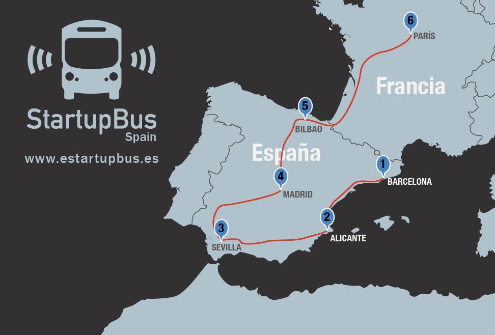 startup_bus