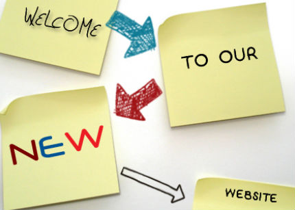 web_renovada