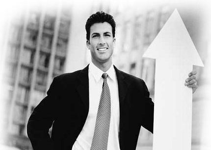Evita los 7 pecados capitales en tu negocio