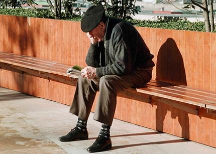 ¿Es necesario ahorrar ya para la jubilación?