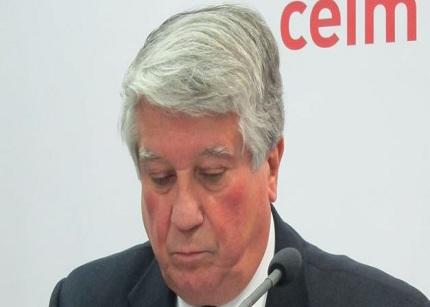 La CEOE reconoce que la manifestación de Madrid ha sido un éxito