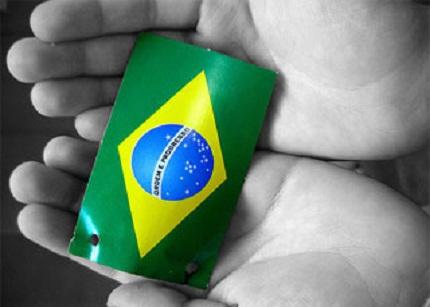 Las pymes españolas ponen sus ojos en Brasil