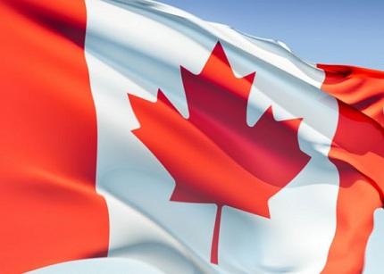 Canadá: una apuesta segura para los negocios
