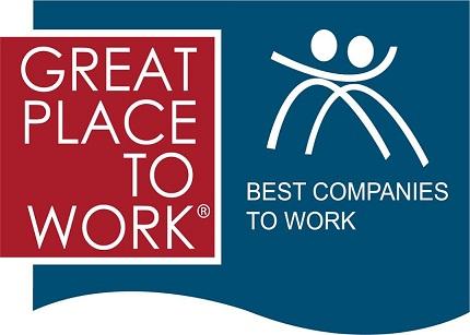 Se cierra el plazo de inscripción en la lista Best Workplaces Pymes España 2012