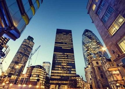 Las mejores ciudades del mundo para crear e invertir en un nuevo negocio