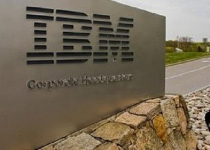 IBM abre una línea de crédito para pymes