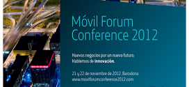 Movistar pone a disposición de las pymes Microsoft Office 365