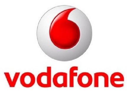 Vodafone lanza un programa dirigido a emprendedores