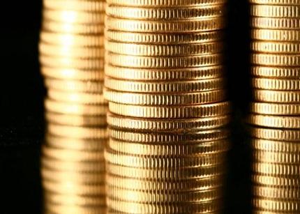 El Fogasa ha consumido más del 99% de su presupuesto inicial para 2012